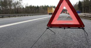 Numero verde soccorso stradale: cosa fare in caso di incidente o problemi al veicolo