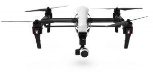 Numeri assistenza Droni DJI