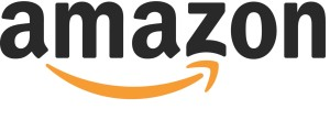 Assistenza clienti Amazon
