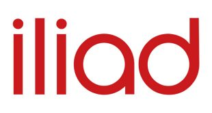App Iliad: come installarla su Android e Iphone