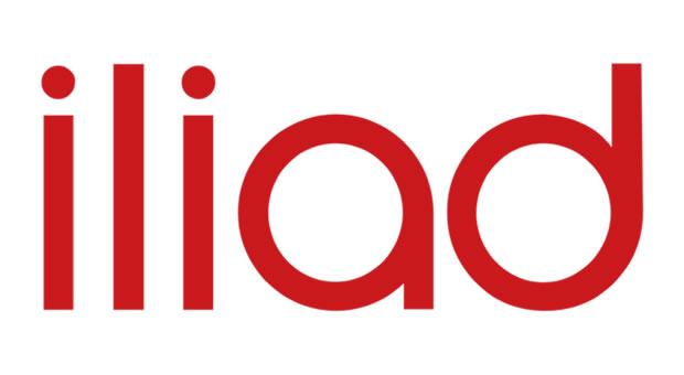 App Iliad