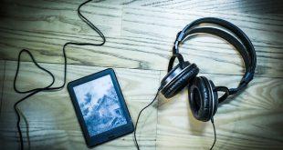 Come ascoltare i PDF ed attivare la lettura dei documenti su Acrobat Reader