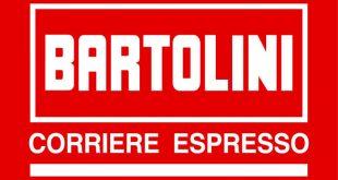 Assistenza clienti BRT numero di telefono Bartolini