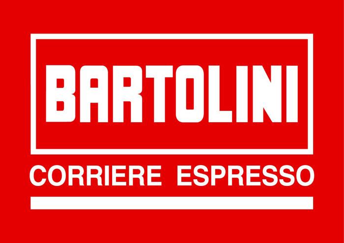 Numero di telefono Bartolini