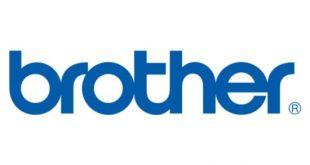 Brother assistenza e supporto, numero verde e contatti dal sito