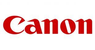 Assistenza Canon, riparazioni di fotocamere e numero verde