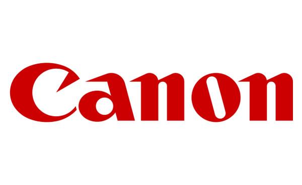 Assistenza Canon