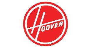 Assistenza clienti Hoover, numero verde e contatti per garanzia e ricambi