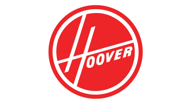 Assistenza clienti Hoover