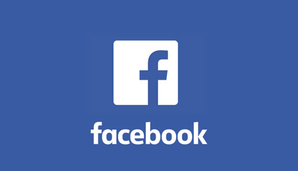 Assistenza Facebook