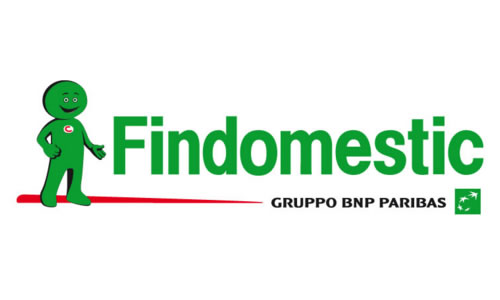 Assistenza Clienti Findomestic