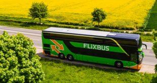 Assistenza Flixbus, tutto quello che c'è da sapere sui viaggi in pullman