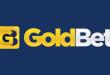 Servizio assistenza clienti GoldBet