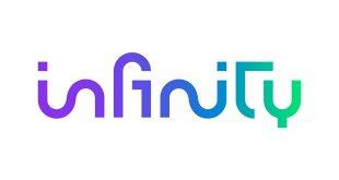 Come contattare Infinity, assistenza clienti su chat, mail, WhatsApp e social