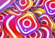 Assistenza Instagram, tutti i modi per mettersi in contatto