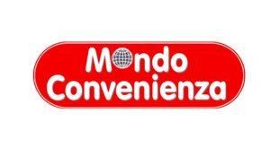 Servizio clienti Mondo Convenienza, parlare con un operatore o ricevere assistenza online