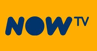 Assistenza Now Tv, come parlare con un operatore, App numero verde, chat e social