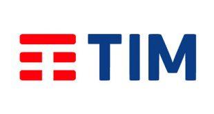 Assistenza TIM: come contattare un operatore per problemi sulla linea
