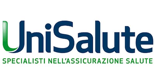 Numero Verde UniSalute