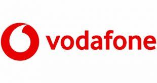 Come parlare con un operatore Vodafone: numero verde 190