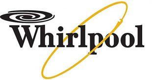 Assistenza Whirlpool, contatti, numero verde e centri assistenza