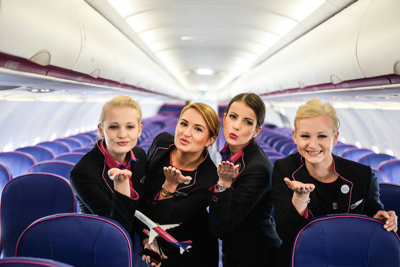 Assistenza clienti Wizz Air
