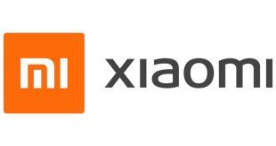 Xiaomi: numero verde, servizio clienti e centri assistenza per Smartphone