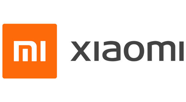 Numero verde Assistenza Xiaomi