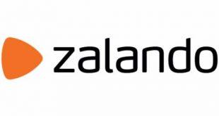 Numero verde assistenza clienti Zalando