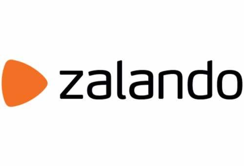 assistenza clienti Zalando