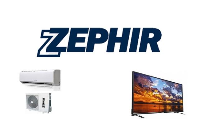 Assistenza Zephir