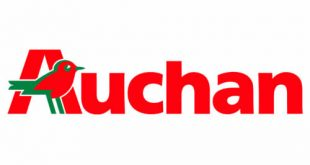 Auchan: numero verde e servizio assistenza clienti