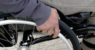 Bollo auto legge 104, agevolazioni e moduli per l'esenzione