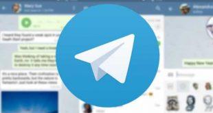 Finalmente su Telegram si possono cancellare anche i messaggi degli altri