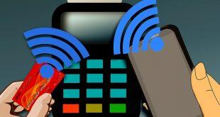 Come pagare con NFC, effettuare un pagamento direttamente dal cellulare senza usare la carta