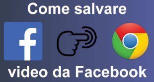 Come salvare un video da Facebook da Pc, web e smartphone