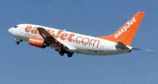 Contattare l'assistenza Easyjet, alternative ai numeri telefonici a pagamento