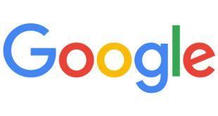Contatti Google: numero verde e contatti per GMail e prodotti di Big G