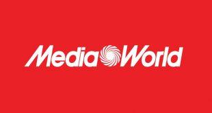 Assistenza clienti Mediaword: contatti, volantini, offerte e numeri di telefono