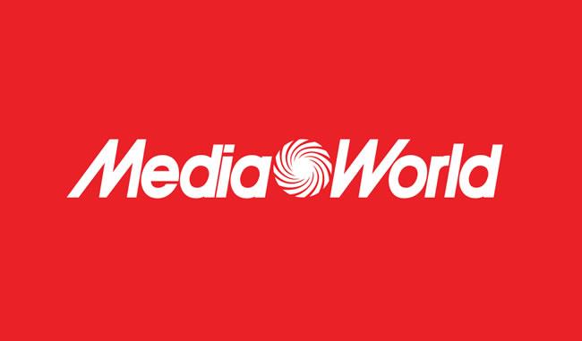 Contatti Mediaworld