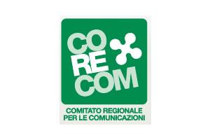 Corecom Lombardia