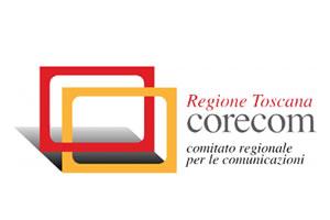 Corecom Toscana