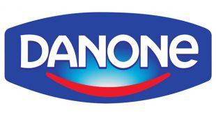 Contattare Danone, numero verde, sito web ed informazioni sui prodotti