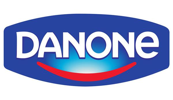 Come contattare Danone