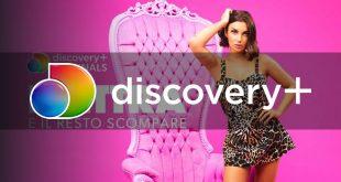 Discovery+, cos'è come funziona e come poterlo vedere su tv e internet