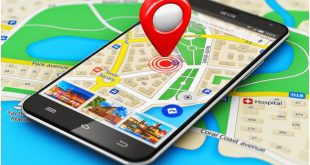 In arrivo limiti di velocità, autovelox, e segnalazioni su Google Maps