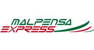 Malpensa Express: orari, fermate e biglietti