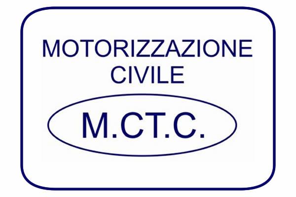 Motorizzazione