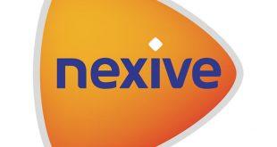 Nexive tracking: contatti per la ricerca di raccomandate e pacchi