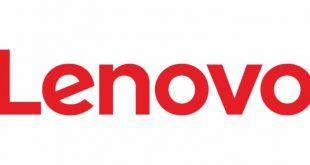 Numeri assistenza Lenovo